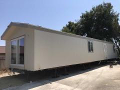 Photo 2 of 8 of home located at 10025 El Camino Real Spc #31 Atascadero, CA 93422