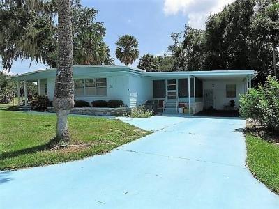 Mobile Home at 4 Kings Boulevard Leesburg, FL 34748