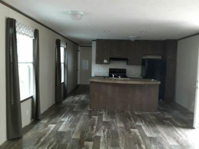 Mobile Home at 11343 - 5th Pl NE Blaine, MN 55434