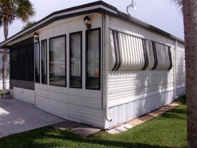 Mobile Home at 541 Tropico Fort Myers, FL 33908