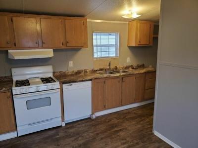 Mobile Home at 1236 North Oaklane Road Lot 253 Springfield, IL 62707