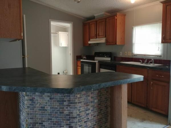 Photo 1 of 2 of home located at 5211 Yellow Pine Drive Lot Yel5211 Montgomery, AL 36116