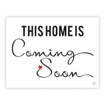 Mobile Home at 1236 North Oaklane Road Lot 225 Springfield, IL 62707