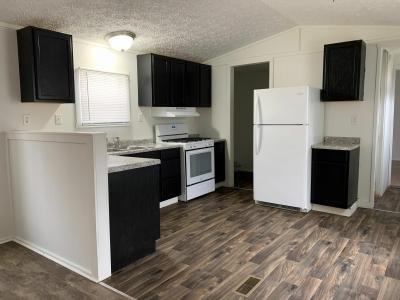 Mobile Home at 1236 North Oaklane Road Lot 223 Springfield, IL 62707