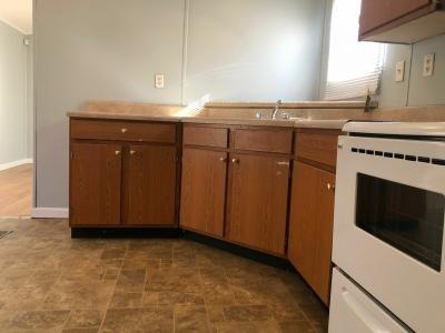 Mobile Home at 5036 Sugar Pine Drive Lot Sug5036 Montgomery, AL 36116
