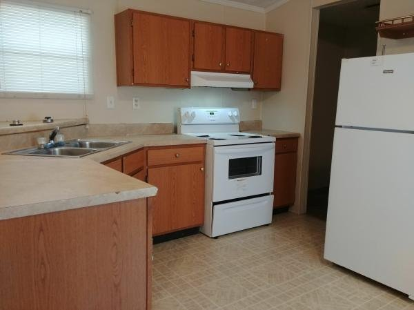 Photo 1 of 2 of home located at 5105 Jack Pine Drive Lot Jac5105 Montgomery, AL 36116