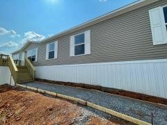 Photo 2 of 48 of home located at 1247 Unbridled Way Lot Unb1247 Sevierville, TN 37876