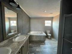 Photo 4 of 48 of home located at 1247 Unbridled Way Lot Unb1247 Sevierville, TN 37876
