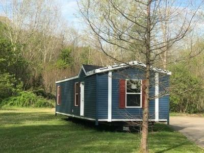 Mobile Home at 6617 Pamela Ct Lot 16 Kalamazoo, MI 49009