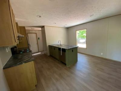 Mobile Home at 213 Marlette Manor Lot M213 Fayetteville, GA 30214