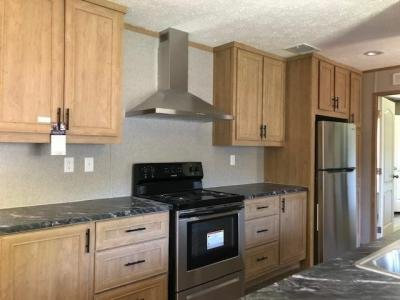 Mobile Home at 728 Valley View Drive Stone Mountain, GA 30087