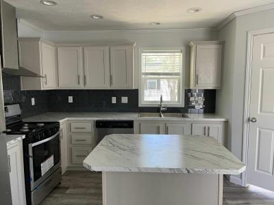 Mobile Home at 3290 N Martha Street #2 Sioux City, IA 51105