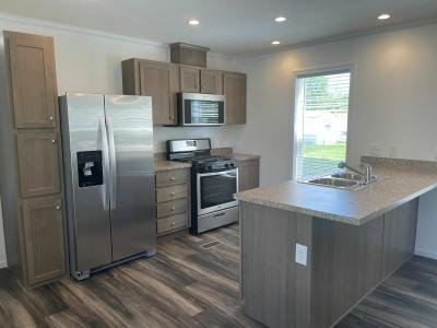 Mobile Home at 5309 Hwy 75 N #99 Sioux City, IA 51108