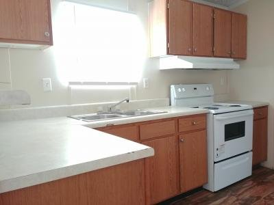 Mobile Home at 5102 Loblolly Pine Drive Lot Lob5102 Montgomery, AL 36116
