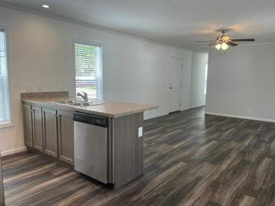 Mobile Home at 5309 Hwy 75 N #65 Sioux City, IA 51108