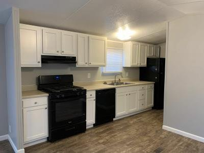 Mobile Home at 1236 North Oaklane Road Lot 021 Springfield, IL 62707