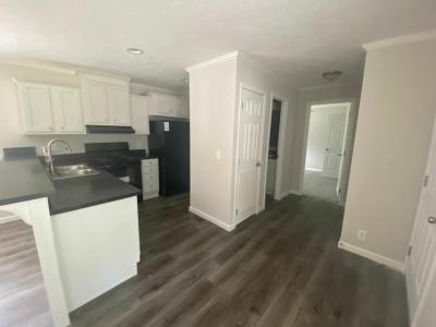 Mobile Home at 202 Marlette Manor Lot M202 Fayetteville, GA 30214