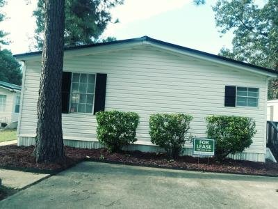 Mobile Home at 226 Fairlane Dr Lot 2226 Rossville, GA 30741