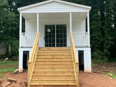 Mobile Home at 6359 Bells Ferry Road #258 Acworth, GA 30102