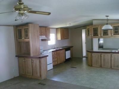Mobile Home at 530 Saints Haven Lot 62 San Antonio, TX 78220