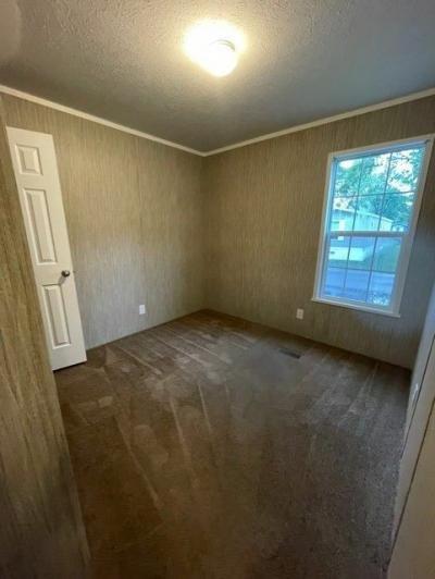 Mobile Home at 456 Hampshire Drive Belleville, MI 48111