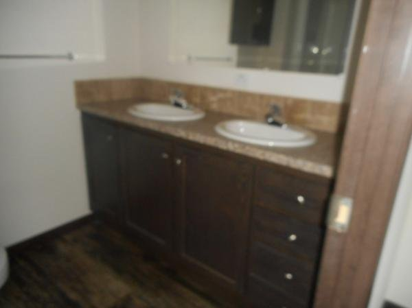 Photo 1 of 2 of home located at 4120 Hampton Circle Lot 83 Des Moines, IA 50320
