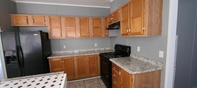 Mobile Home at 79 Edsel Lot 1079 Rossville, GA 30741
