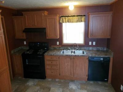 Mobile Home at 1236 North Oaklane Road Lot 149 Springfield, IL 62707
