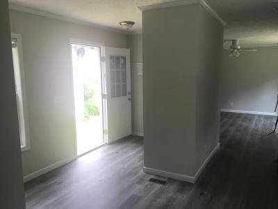 Mobile Home at 3000 Stony Brook Drive #44 Raleigh, NC 27604