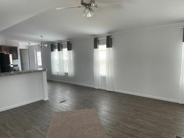Photo 1 of 2 of home located at 12400 Rojas Drive #73 El Paso, TX 79928