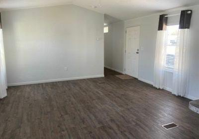 Mobile Home at 412 Chalet Court #70 Crowley, TX 76036
