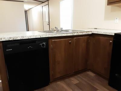 Mobile Home at 5126 Sugar Pine Drive Lot Sug5126 Montgomery, AL 36116