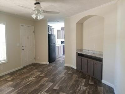 Mobile Home at 1026 Skyview Drive Lot 315 Raleigh, NC 27603