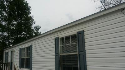 Mobile Home at 6359 Bells Ferry Road #683 Acworth, GA 30102