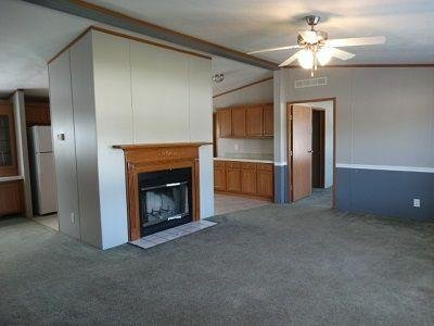 Mobile Home at 211 So J.r. Court Lot 254 Independence, MO 64056