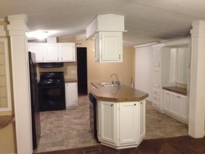 Mobile Home at 138 Yates Circle Lot Y138 Aledo, TX 76008