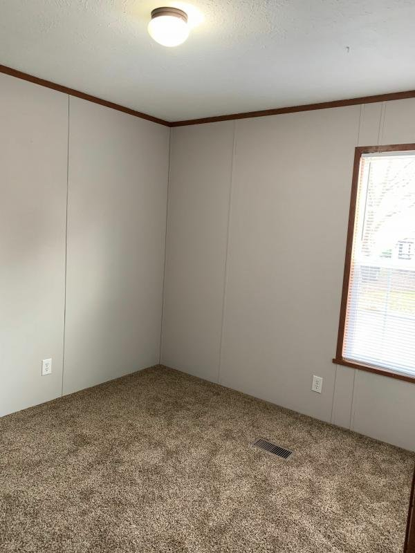 Photo 1 of 2 of home located at 1917 Meadowview Dr Lot 160 Kalamazoo, MI 49008