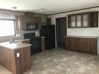 Mobile Home at 310 N. Edinberg Lot 198 Grand Rapids, MI 49548