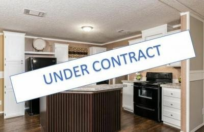 Mobile Home at 142 Beech Creek Court Lot C142 Kennesaw, GA 30152