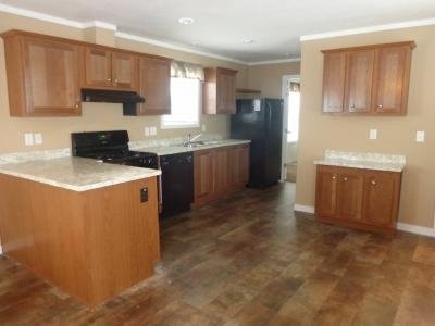 Mobile Home at 802 E County Line Road #39 Des Moines, IA 50320