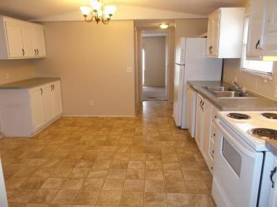Mobile Home at 5405 Raybrook Road Lot 238 Greensboro, NC 27406