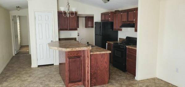 2020 ELLIOTT MANUFACTURED HOMES, INC Mobile Home For Sale