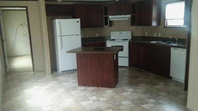 Mobile Home at 105 Vevay Drive S Mason, MI 48854