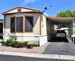 Photo 1 of 45 of home located at 7112 Pan American East Fwy NE Lot 260 Albuquerque, NM 87109