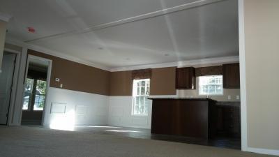 Mobile Home at 2905 Darlene Dr Lot D2905 Atlantic Beach, FL 32233