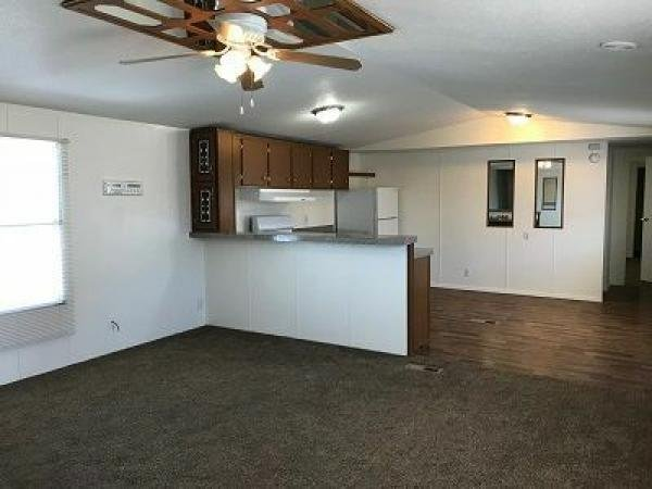 Photo 1 of 2 of home located at 1751 W Hadley Avenue #107 Las Cruces, NM 88005