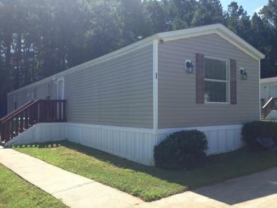 Mobile Home at 4255 Smoke Creek Pkwy #D045 Snellville, GA 30039