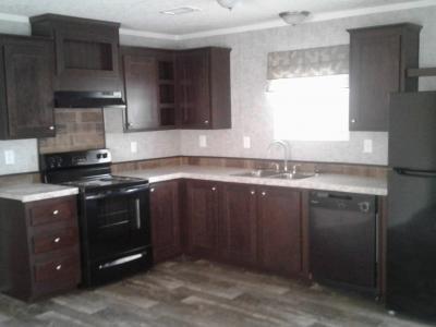 Mobile Home at 7631 Dallas Hwy #D042 Douglasville, GA 30134