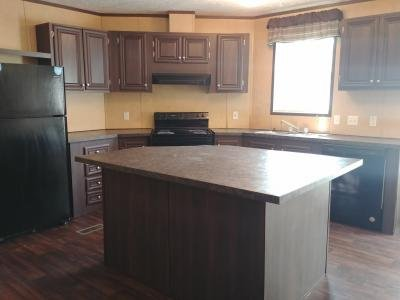 Mobile Home at 5225 Jack Pine Drive Lot A-A5225 Montgomery, AL 36116