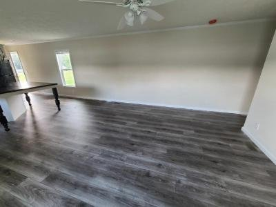 Mobile Home at 6453 Stag Trail Lot 165 Wendell, NC 27591